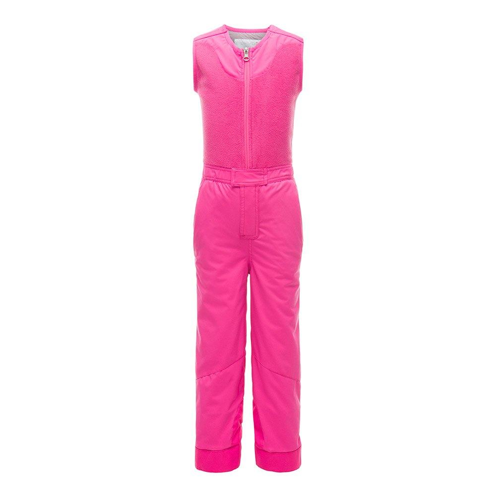 spyder-sparkle-3-pink