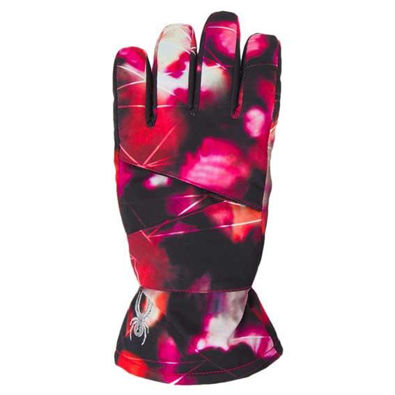 spyder-astrid-ski-l-pink-black