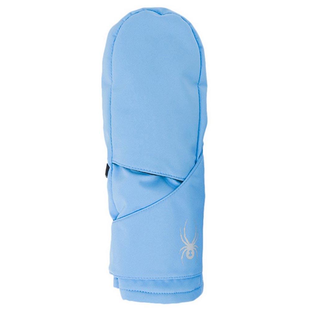 spyder-cubby-ski-m-crystal-blue