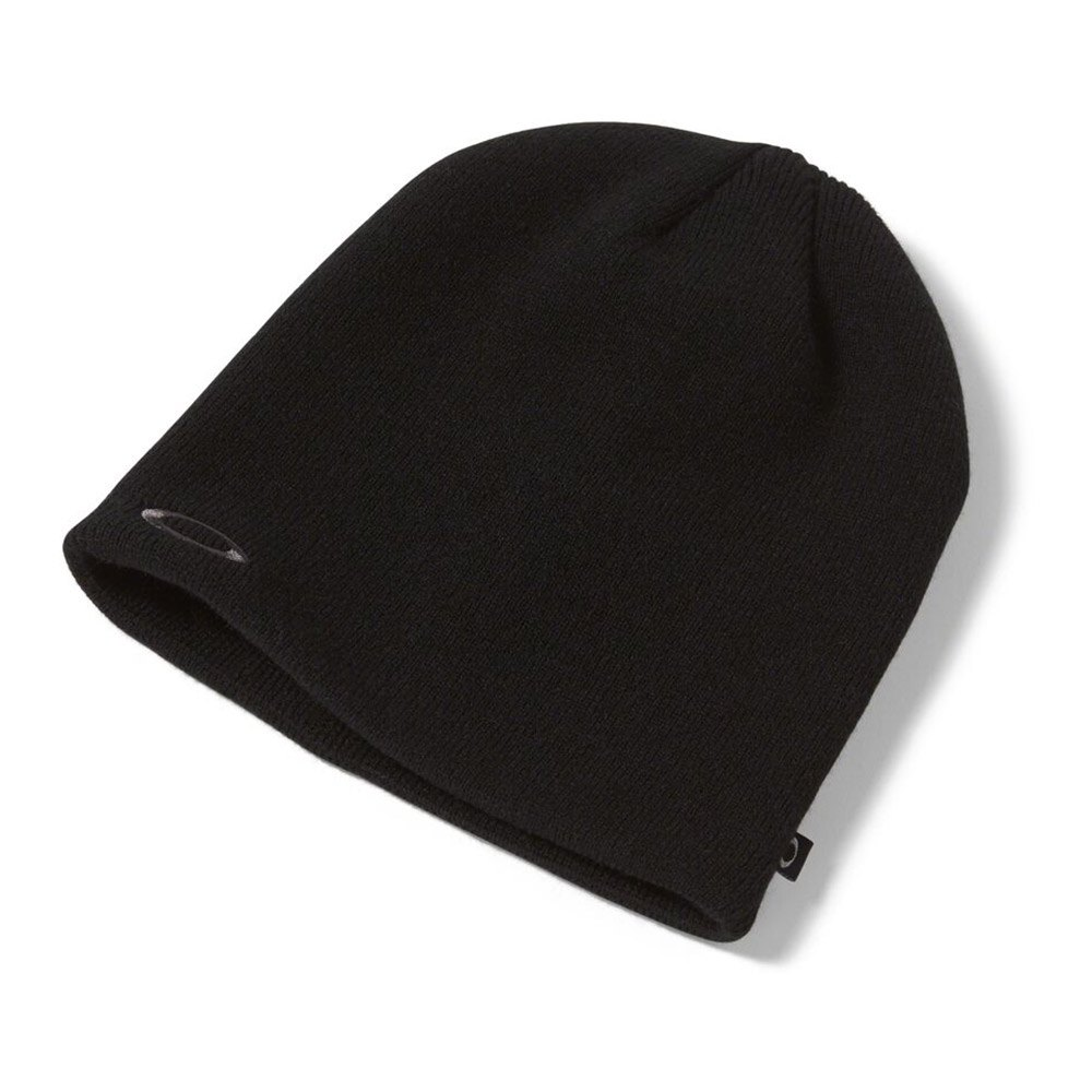 oakley-apparel-fine-knit-beanie-one-size-blackout