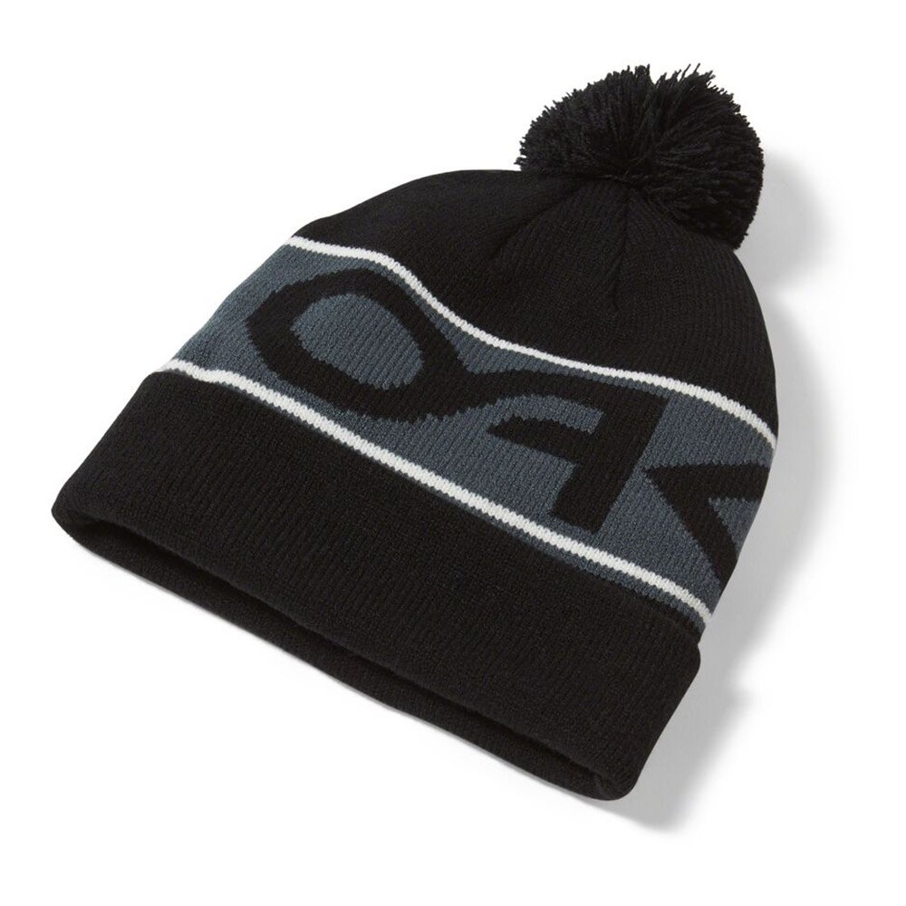 oakley-apparel-factory-cuff-beanie-one-size-blackout
