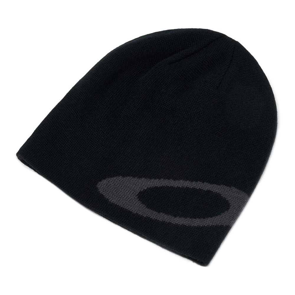 oakley-apparel-beanie-ellipse-one-size-blackout