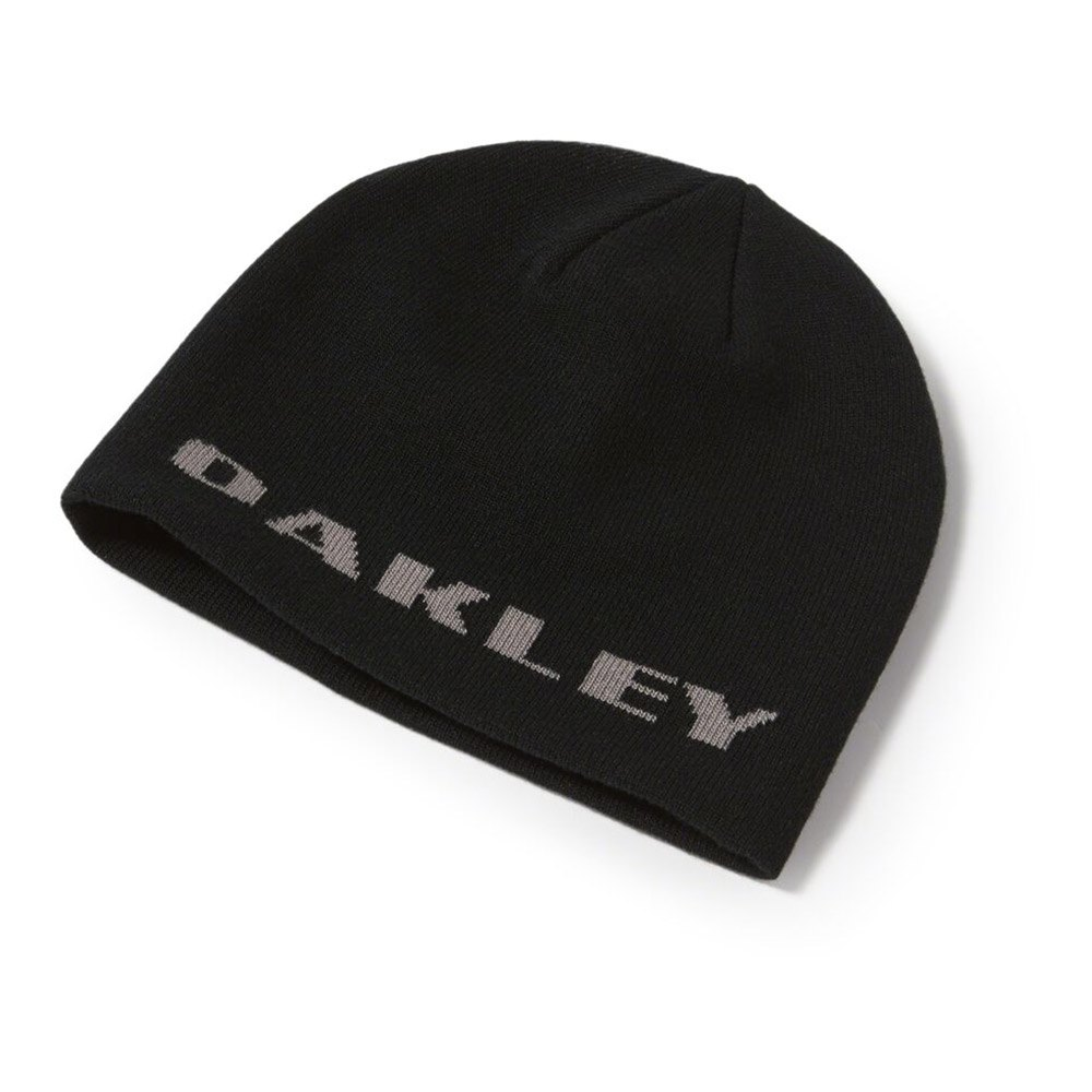 oakley-apparel-rockslide-beanie-one-size-blackout