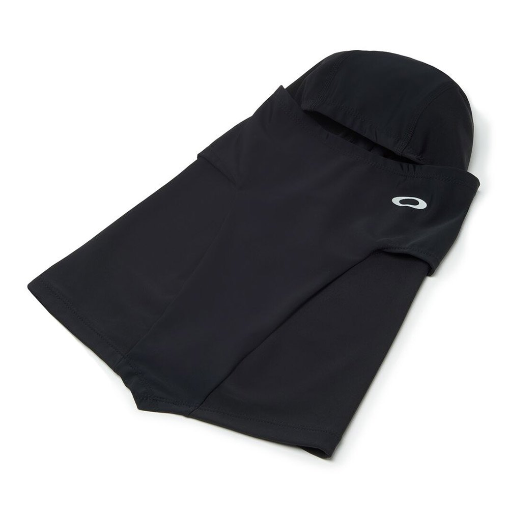 oakley-apparel-balaclava-one-size-blackout