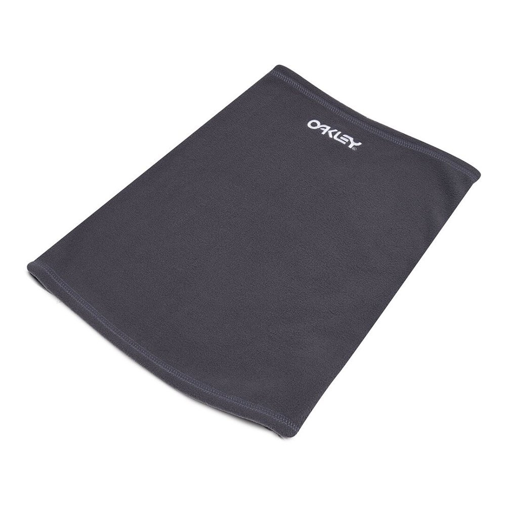 oakley-apparel-factory-neck-gaiter-2-0-one-size-forged-iron