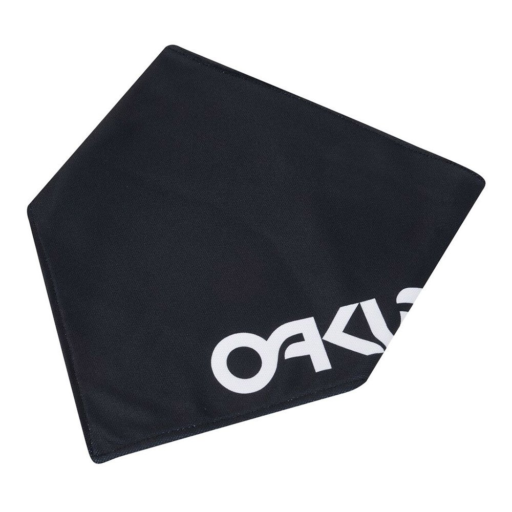 oakley-apparel-switch-it-up-bandana-one-size-blackout
