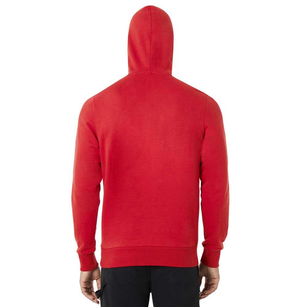 oakley-apparel-b1b-xxl-samba-red