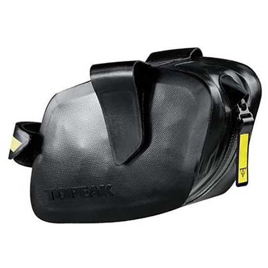 Portaherramientas Saddle Bag Dynawedge Weatherproof