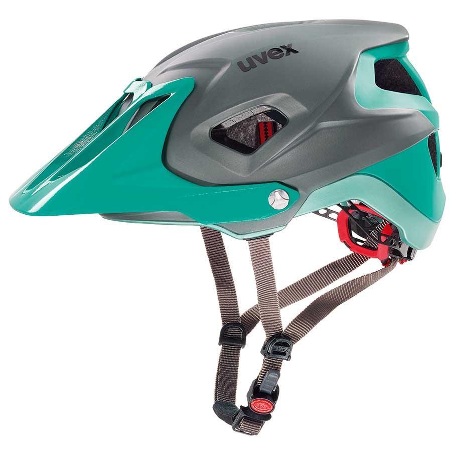 Uvex Helmets Quatro Itg