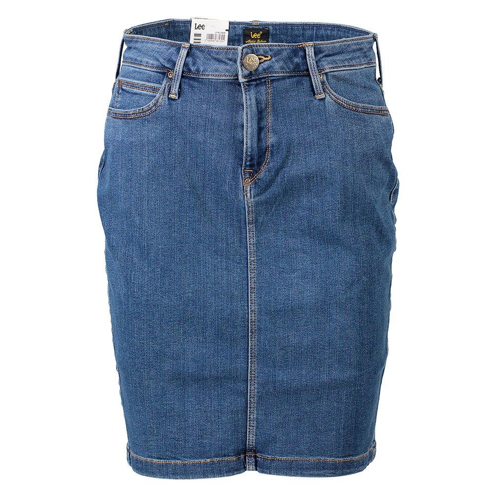 lee-pencil-skirt-26-clean-play