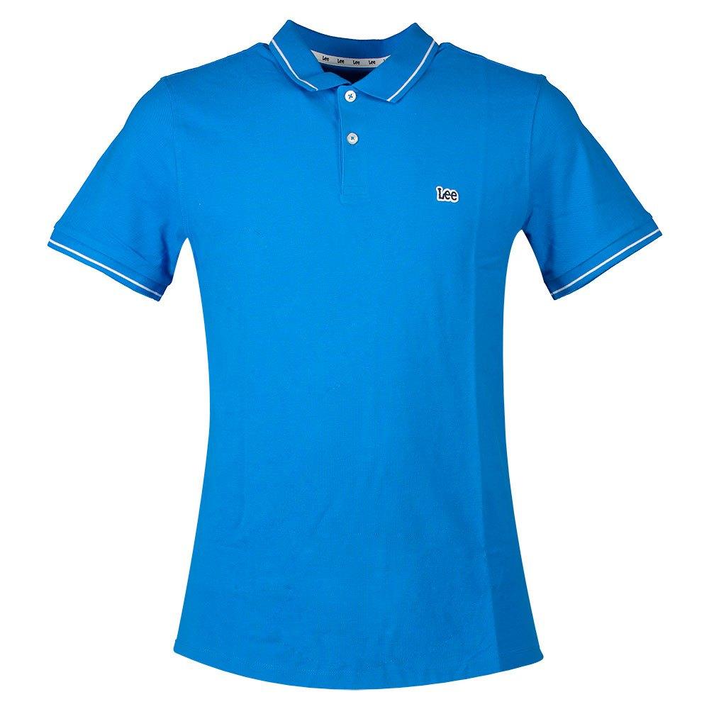 lee-pique-xl-dipped-blue