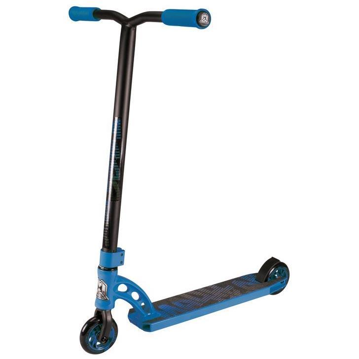 Madd Stunt Scooter Vx7 Pro Pro Pro blu , Skate Board Madd , sport , Sport urbani 667541