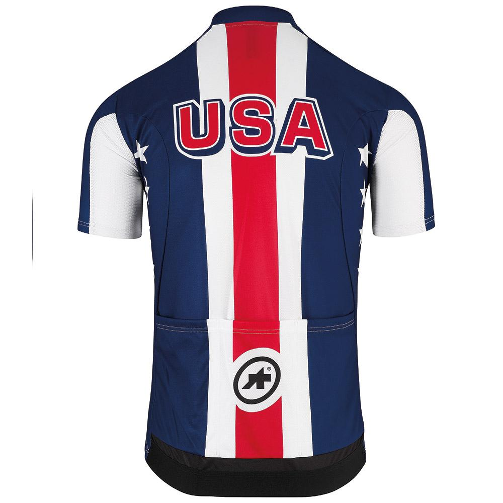 assos-usa-cycling-l-usa