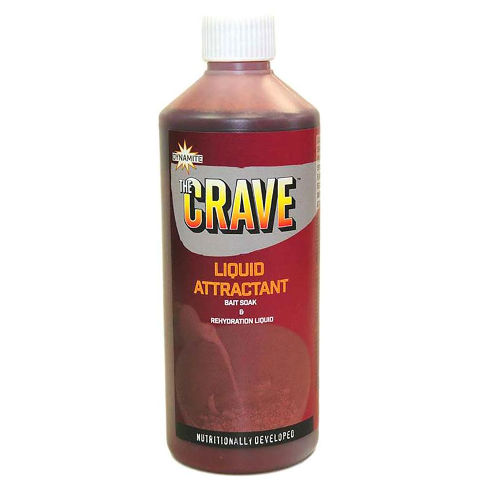 dynamite-baits-the-crave-lquid-attra-500ml-one-size-alim