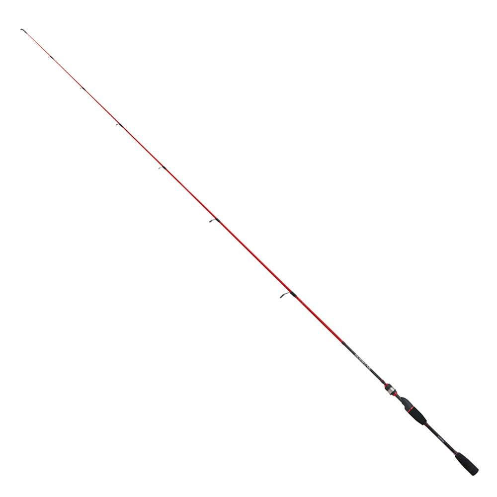 shimano-fishing-scimitar-bx-sh-2-69-m-7-35-gr