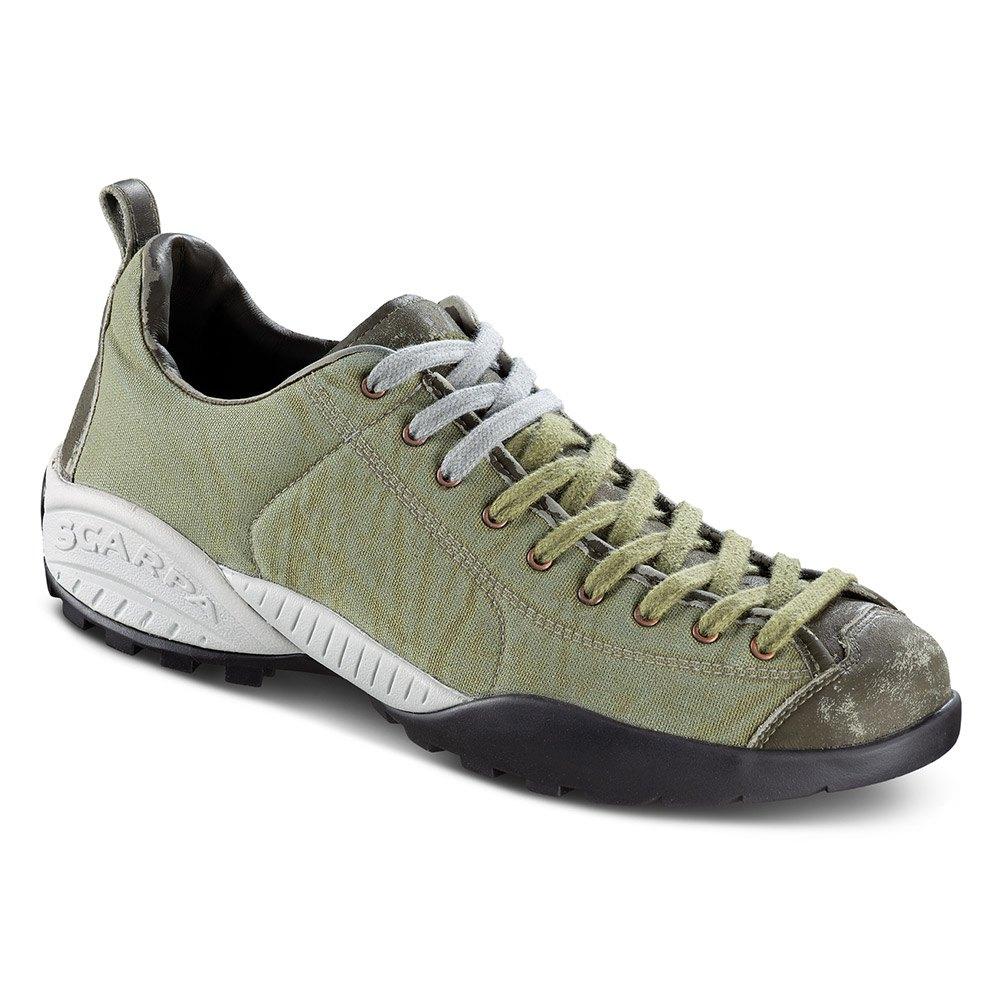 scarpa-mojito-sw-eu-36-military