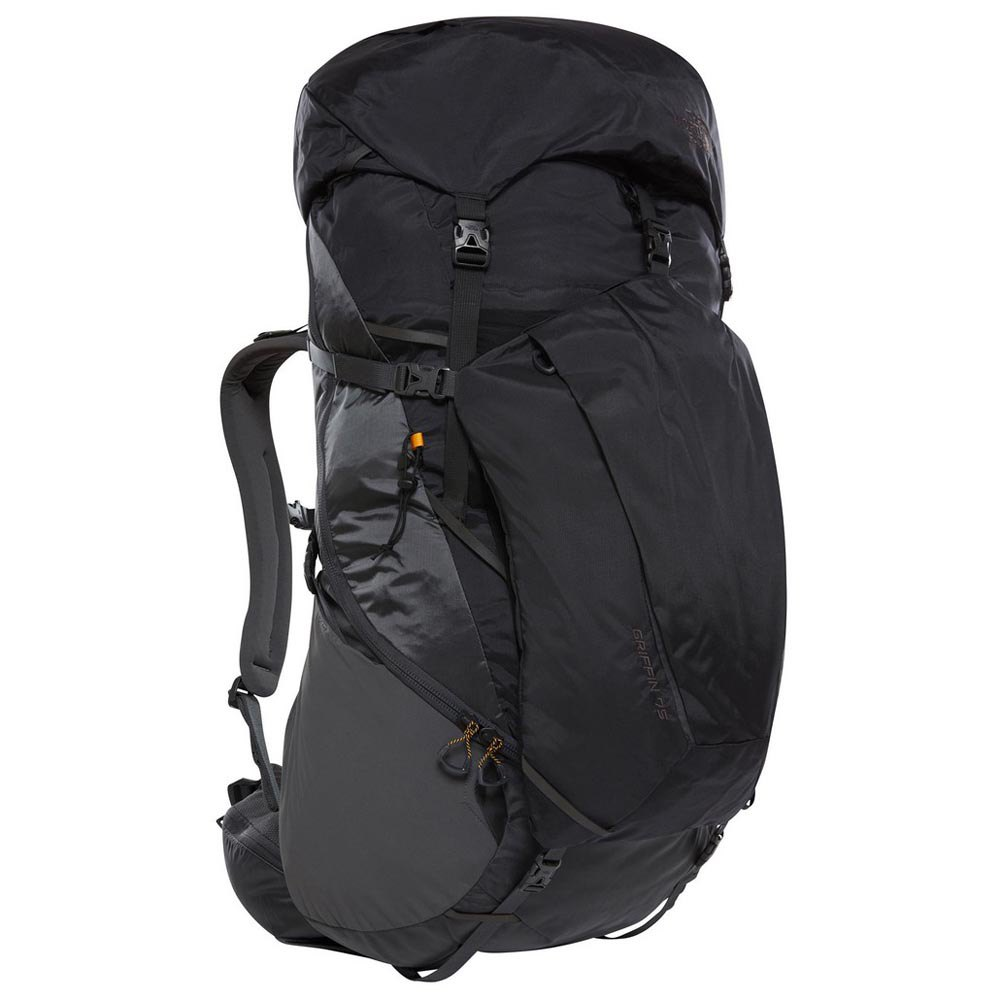 The North Face Griffin 75l Multicolore Multicolore Multicolore , Zaini The north face , montagna c8c4c8