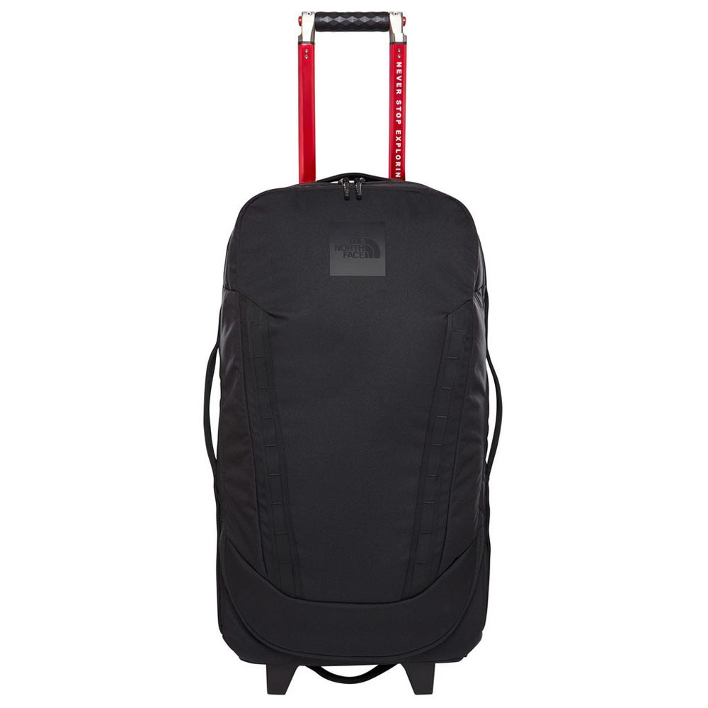 The North Face Longhaul 30´´ One Size TNF Black