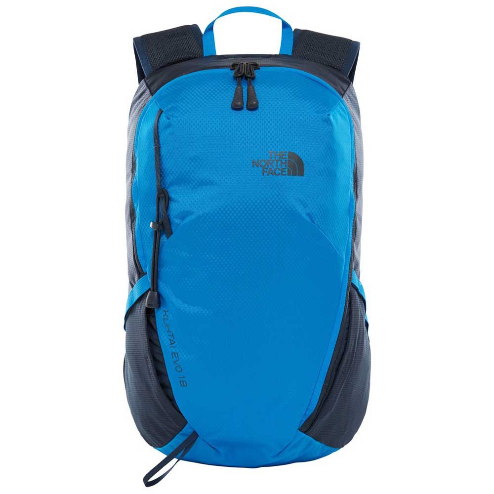 The North Face Kuhtai Evo 18l One Size Bomber Blue / Urban Navy