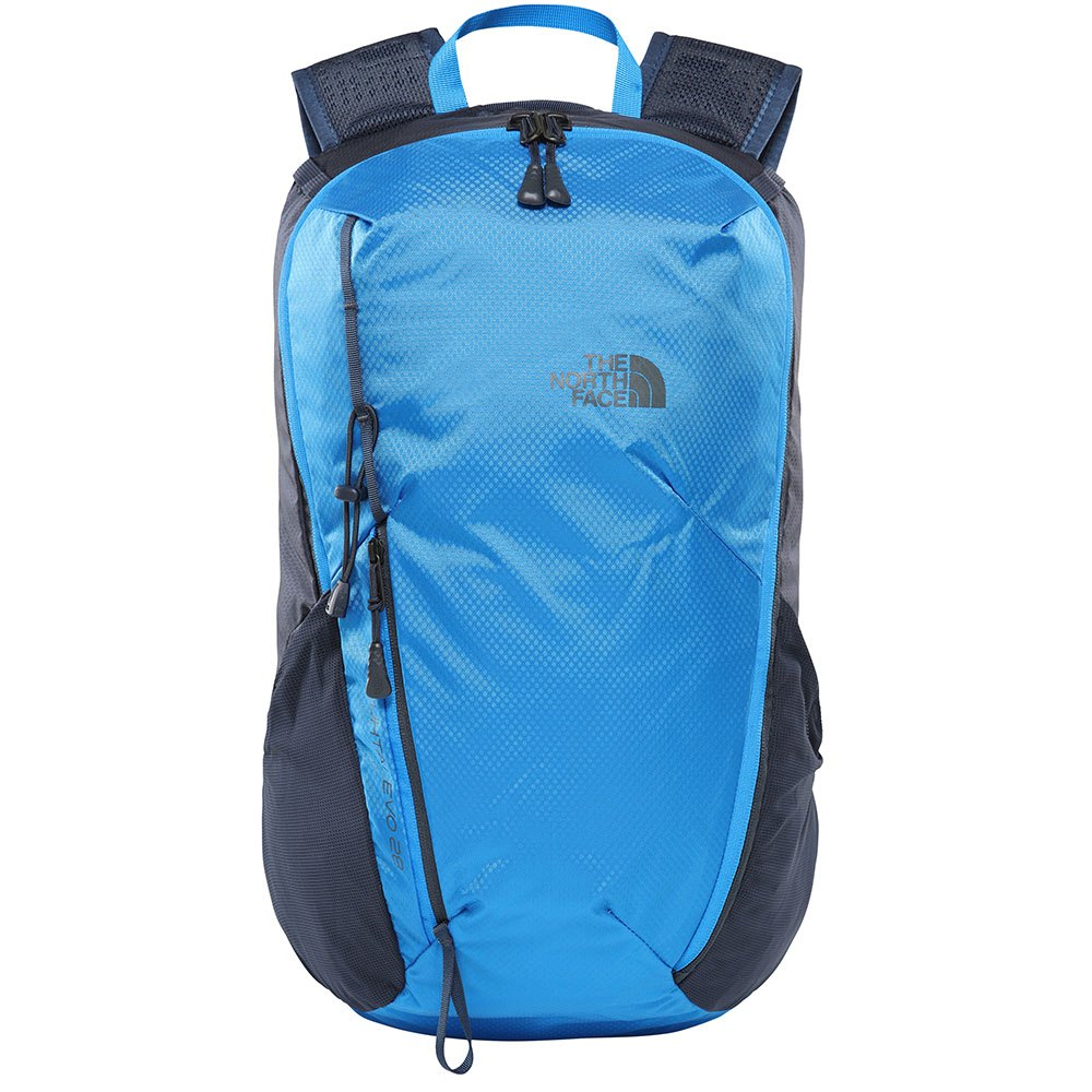 The North Face Kuhtai Evo 28l One Size Bomber Blue / Urban Navy