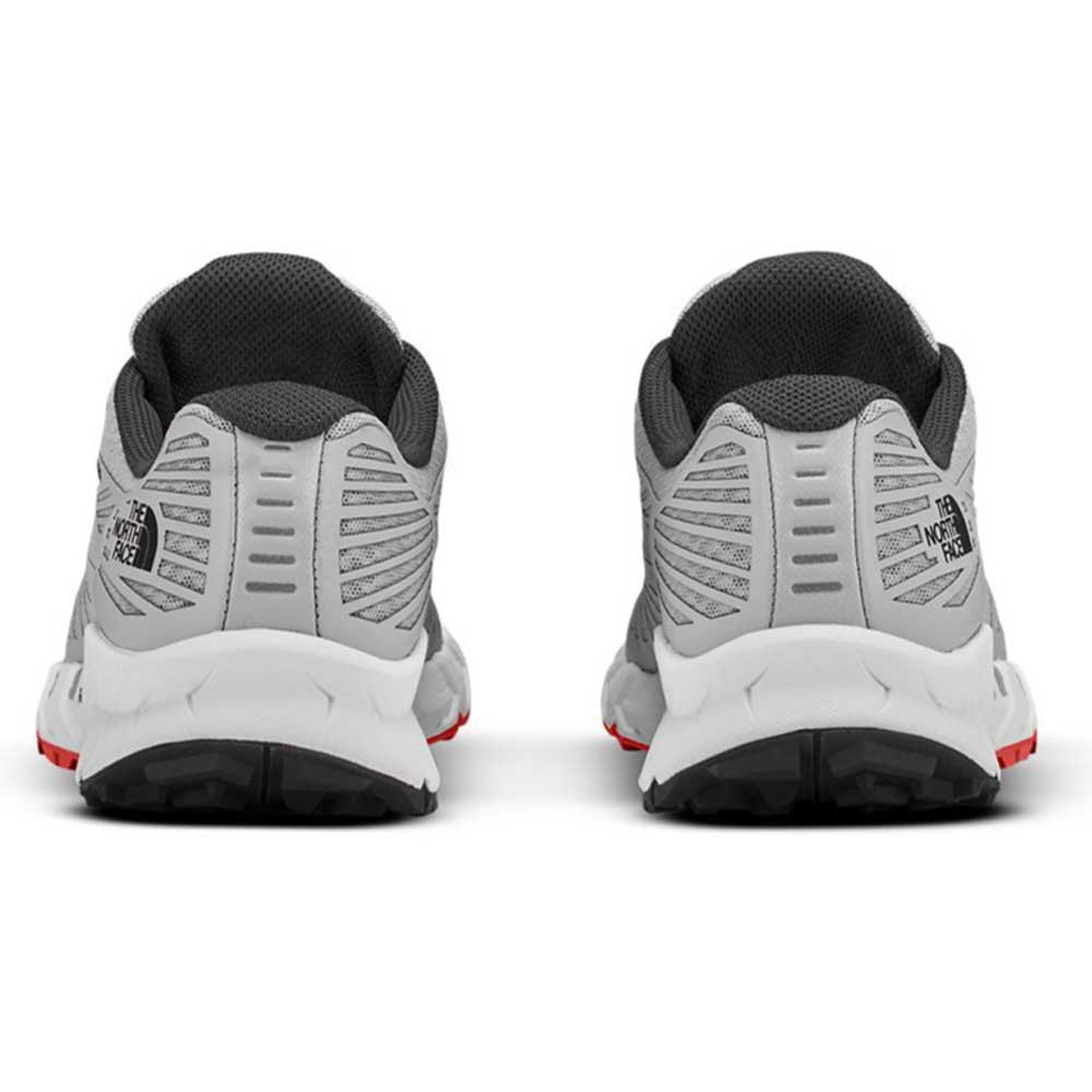 034907ff6 Details about The North Face Corvara Grey T37189/ Trail running shoes Woman  Grey , running