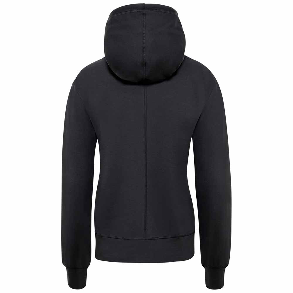 256f27ea3395 The North Face Ascential Full Zip Negro T45050/ Sudaderas Mujer ...
