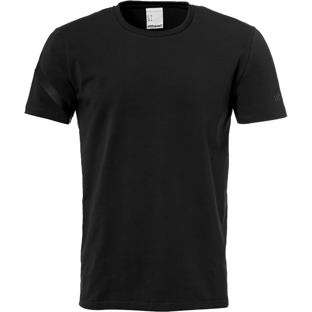Uhlsport Essential Pro S Black