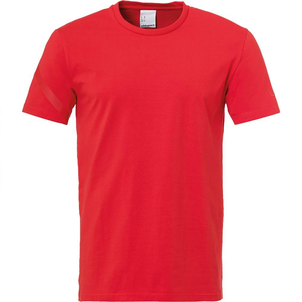 Uhlsport Essential Pro S Red
