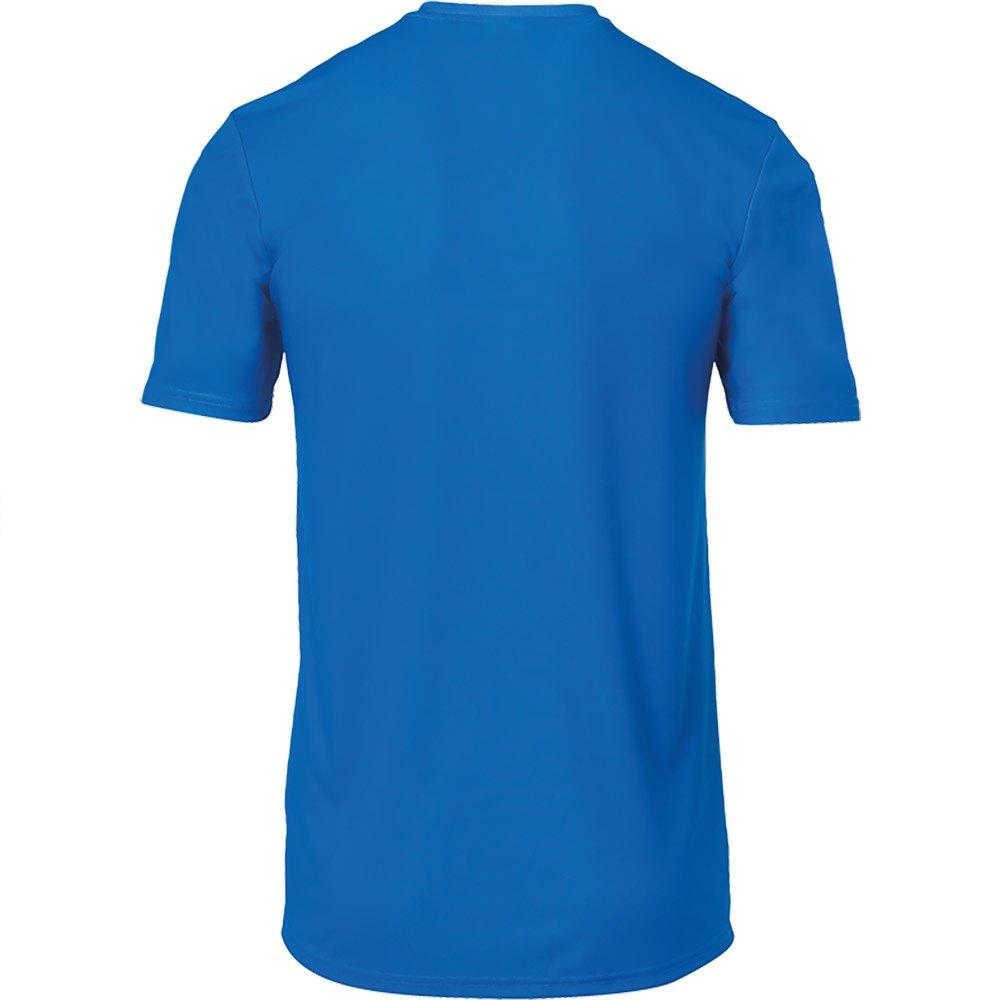 t-shirts-stripe-2-0