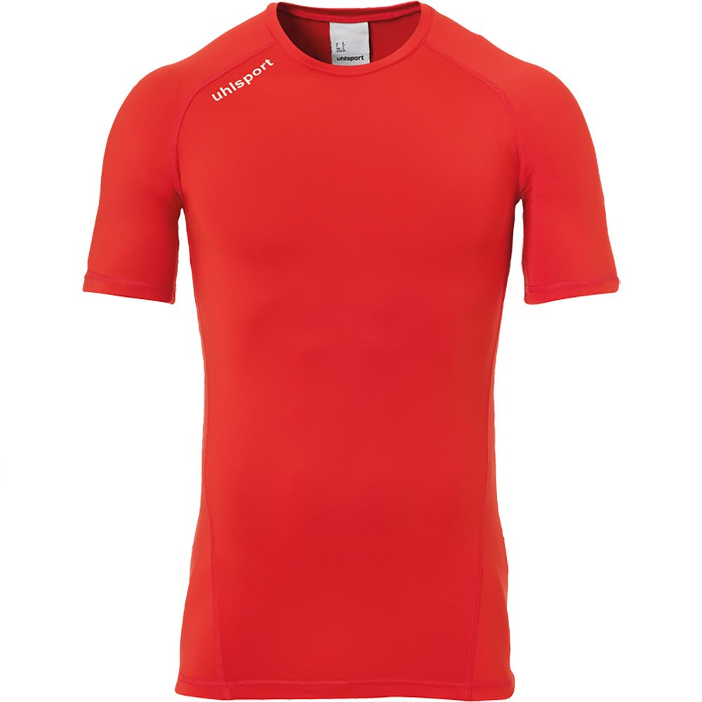 Uhlsport Distinction Pro S Red