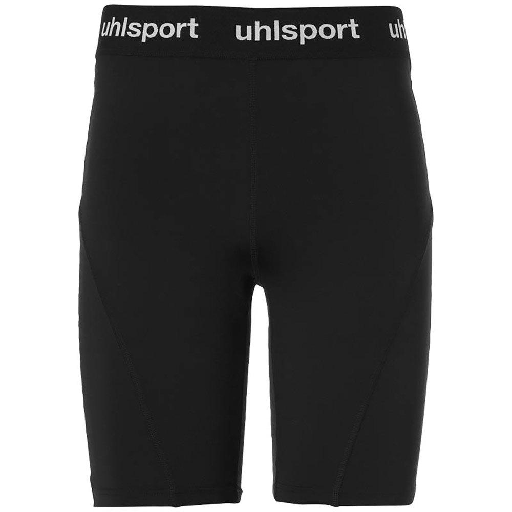 Uhlsport Distinction Pro S Black