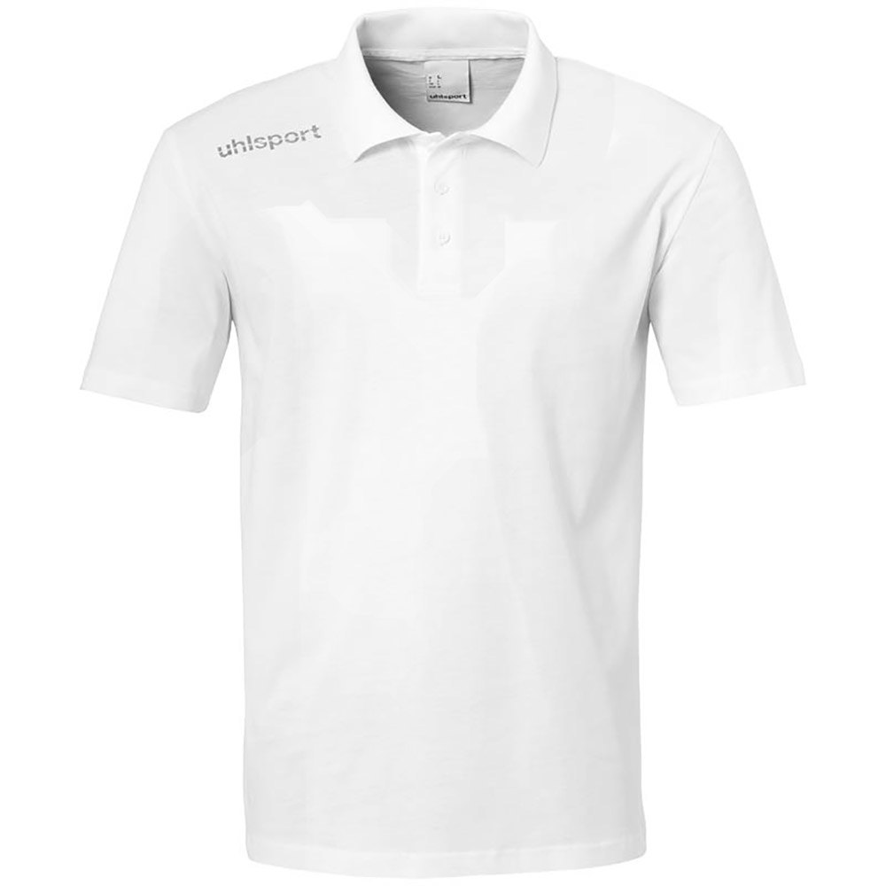 Uhlsport Essential 5XL White