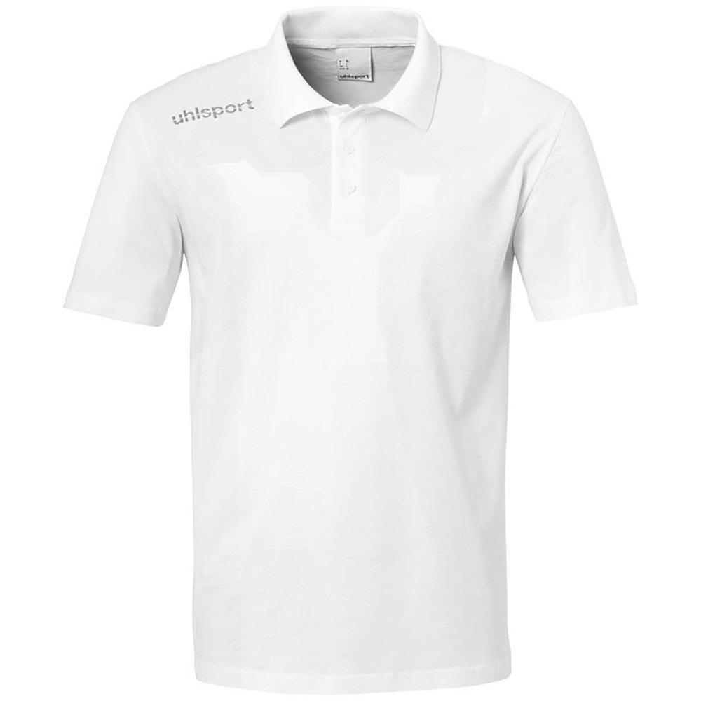 Uhlsport Essential S White