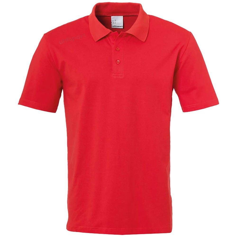 Uhlsport Essential S Red