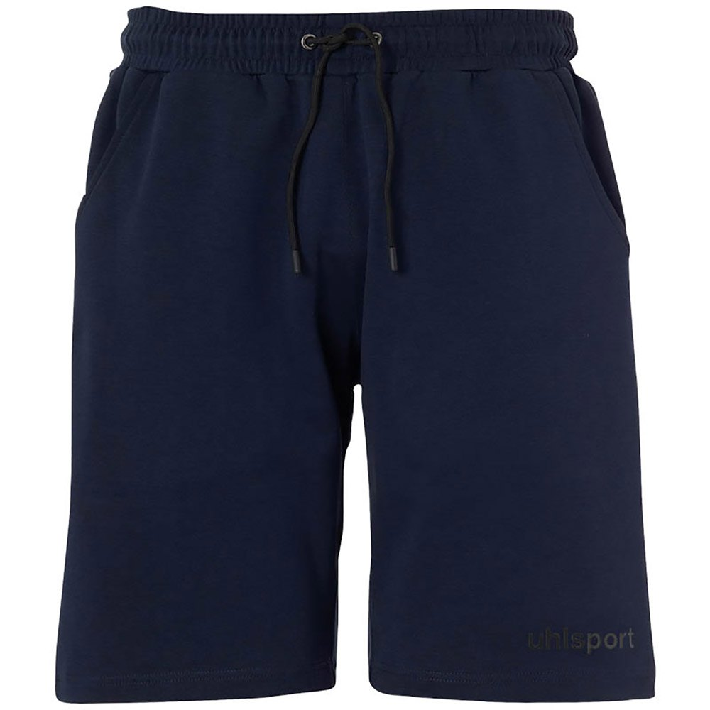 Uhlsport Short Essential Pro S Navy