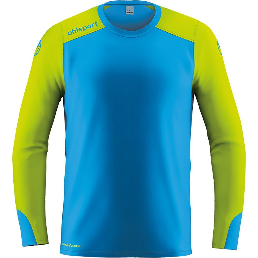 uhlsport LA Functional Shirt