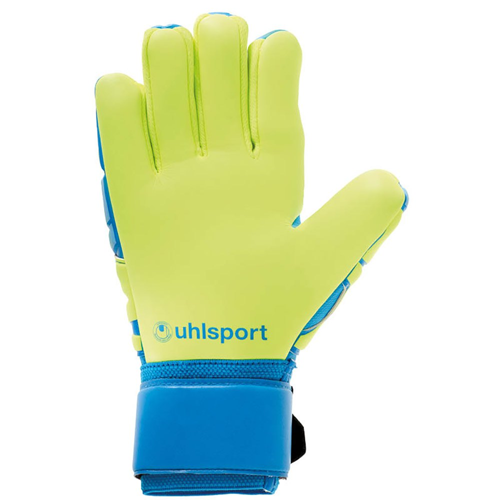 torhuterhandschuhe-radar-control-supersoft-half-negative