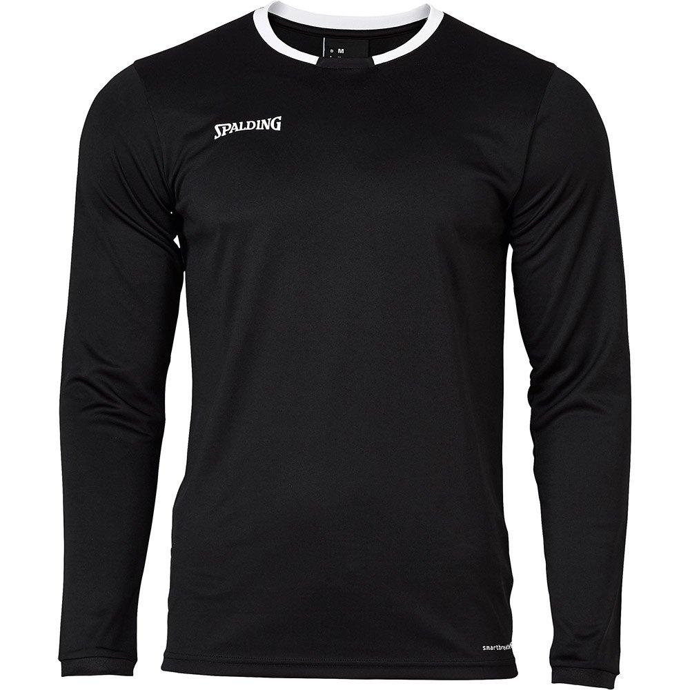 Spalding Training XL Black / White