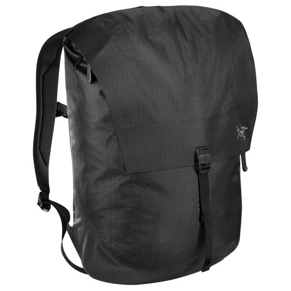 Arc Teryx Granville 20l One Size Black