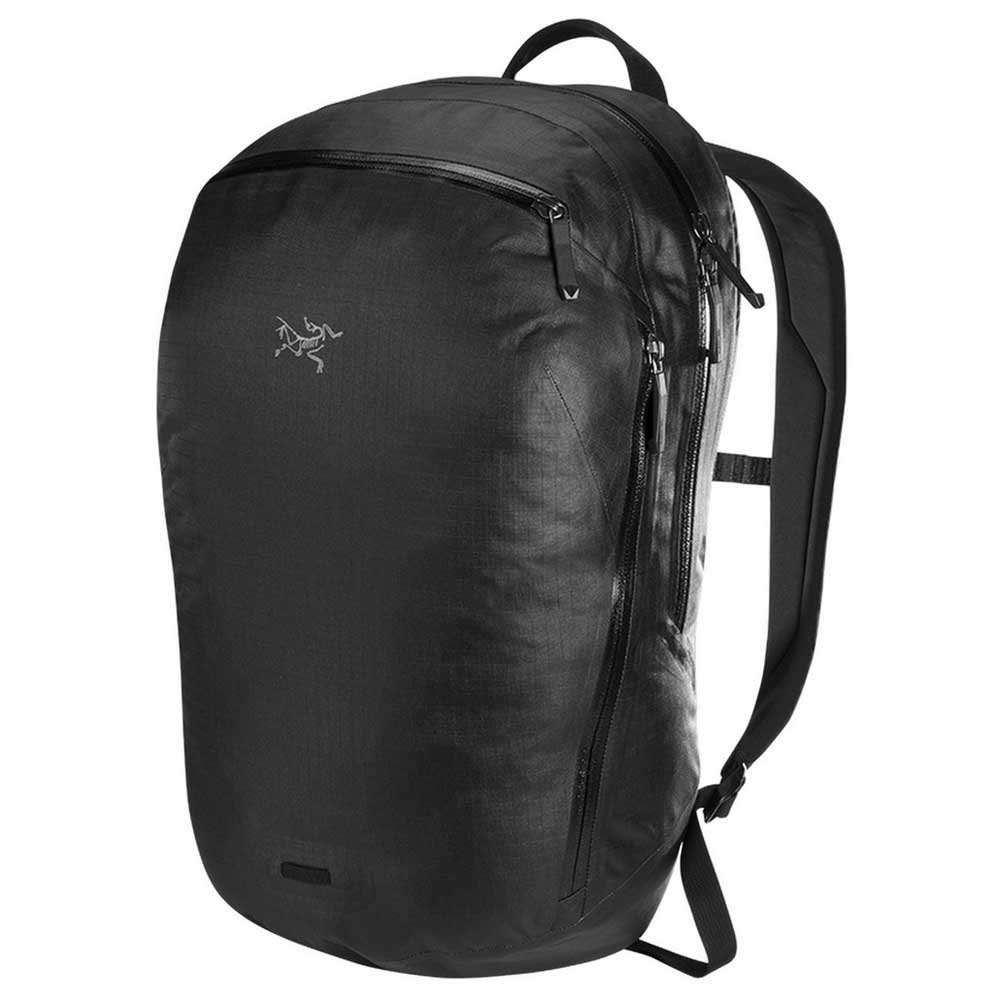 Arc Teryx Granville Zip 16l One Size Black