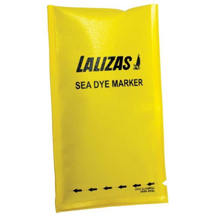 lalizas-sea-dye-marker-one-size