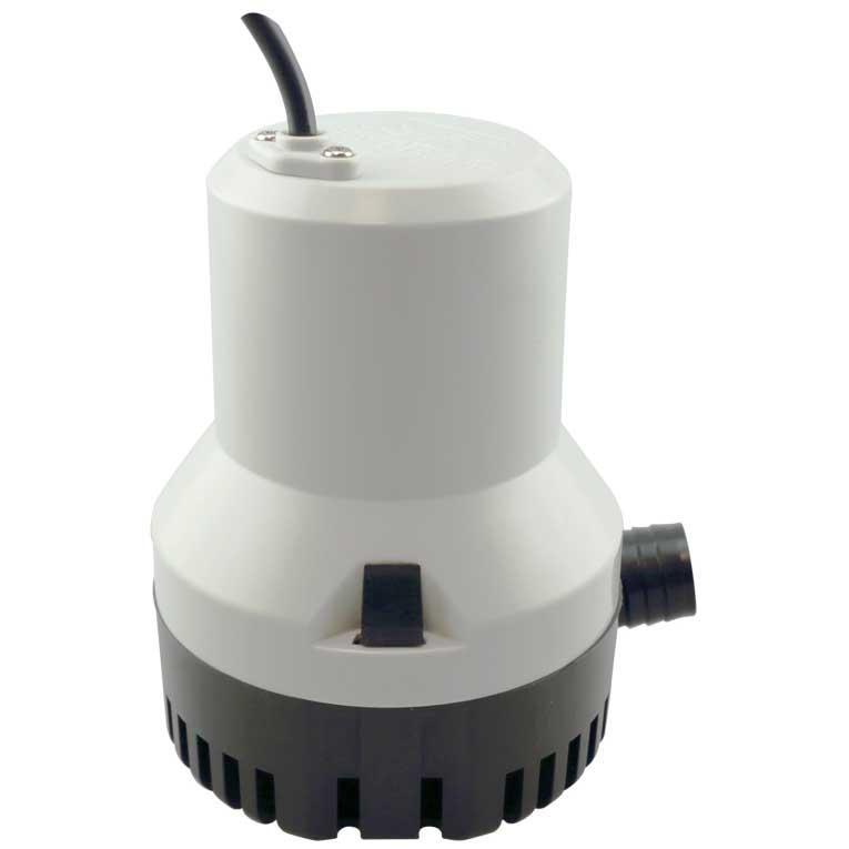 nuova-rade-bilge-pump-1500gph-24v-dc-one-size