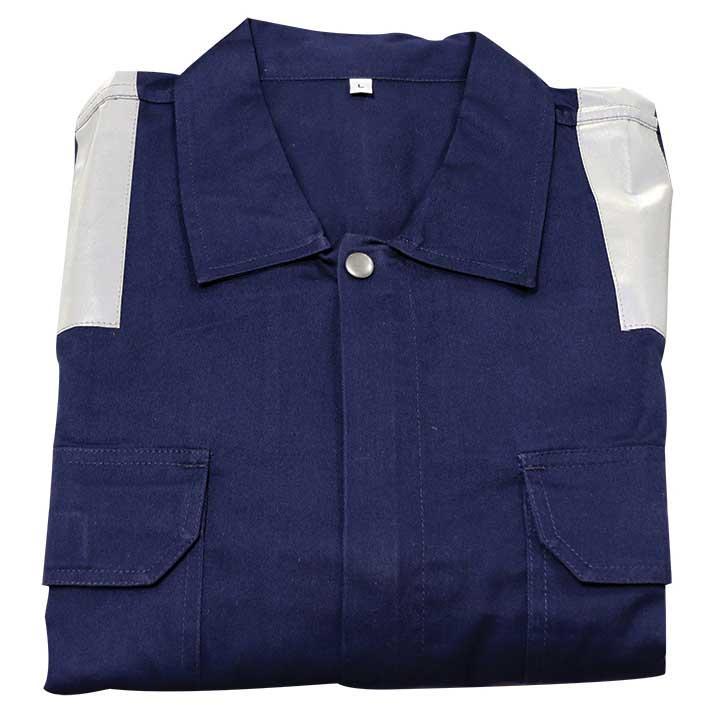 lalizas-workwear-coverall-xxl-navy