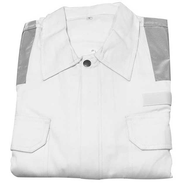 lalizas-workwear-coverall-xxl-white