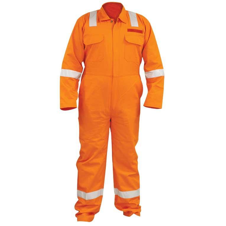 lalizas-workwear-coverall-xxl-orange