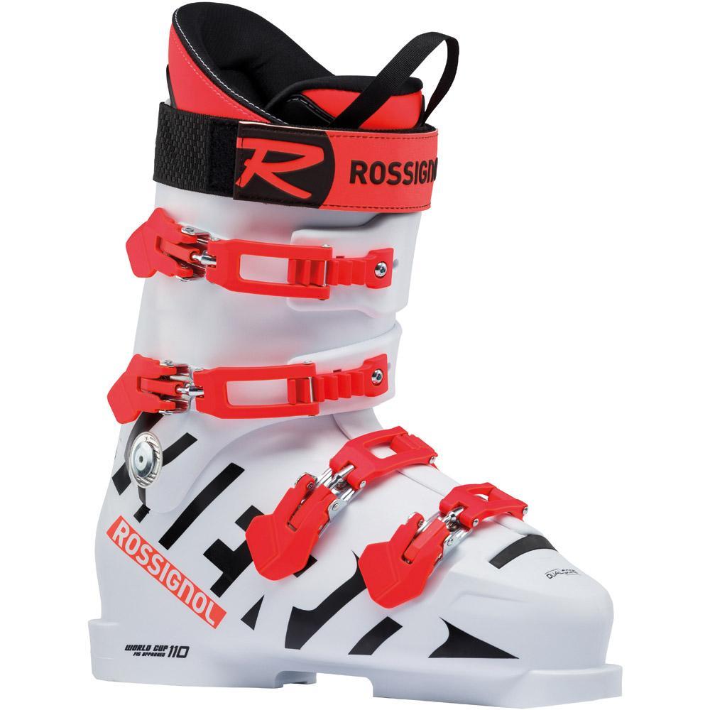 rossignol-hero-world-cup-110-24-5-white