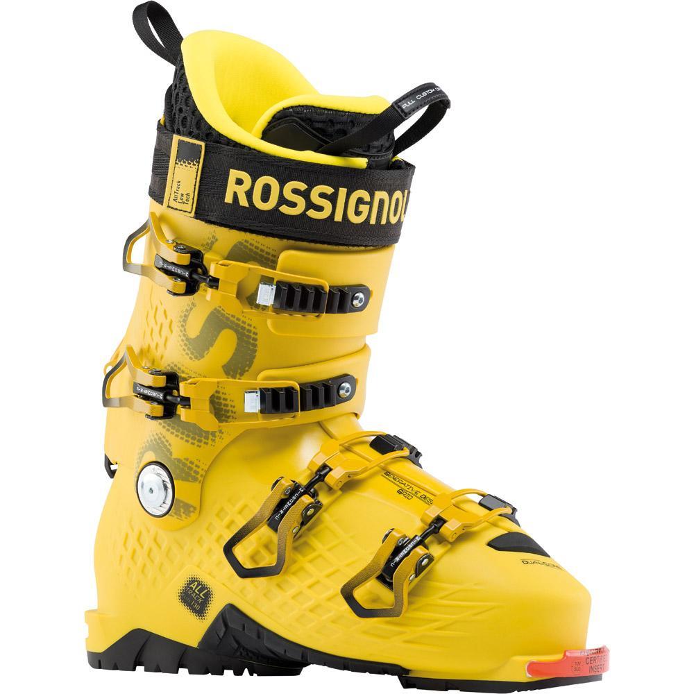 rossignol-alltrack-elite-130-lt-27-5-sulphur-yellow