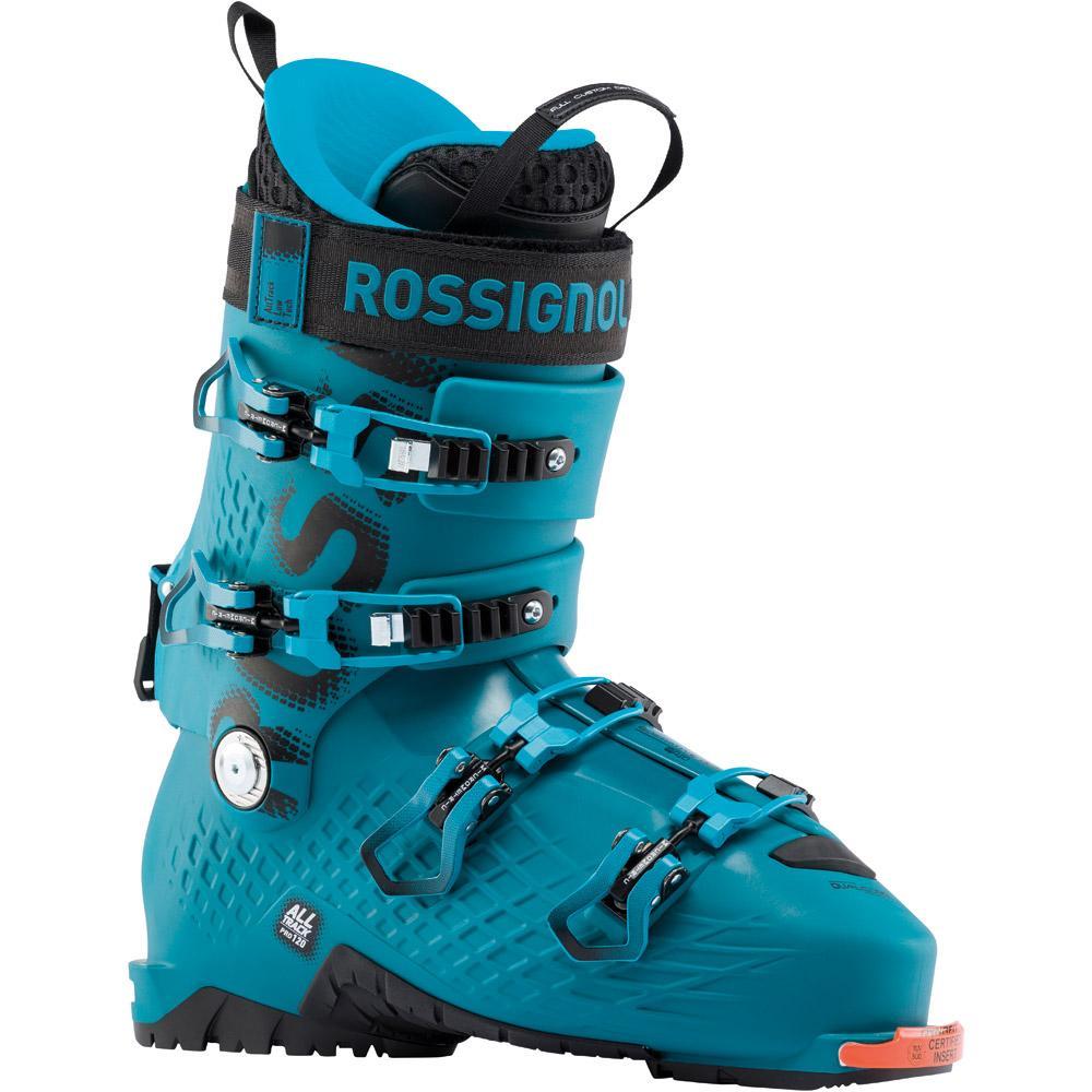 rossignol-alltrack-pro-120-lt-26-5-petrol-blue