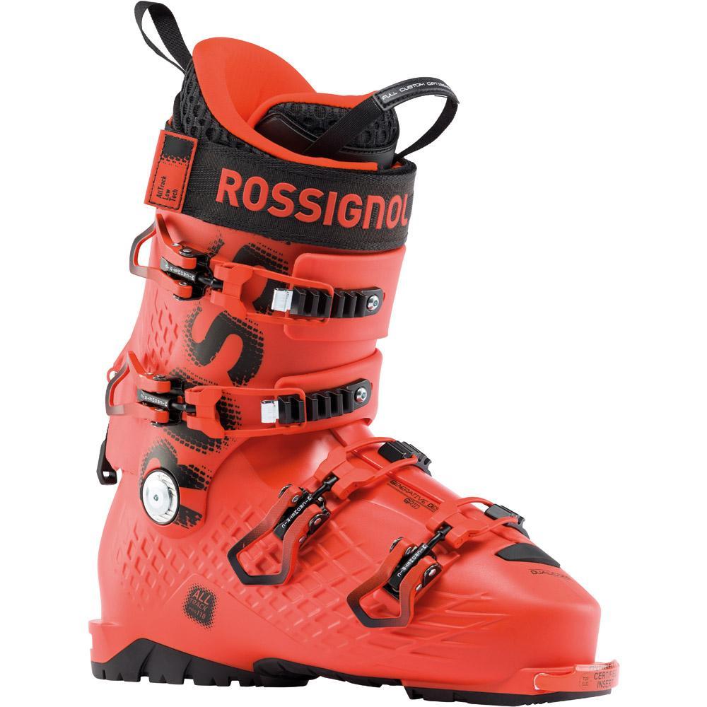 rossignol-alltrack-pro-110-lt-25-0-ochre-red