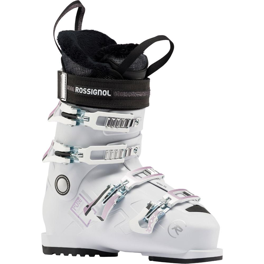 rossignol-pure-comfort-60-23-5-white-grey